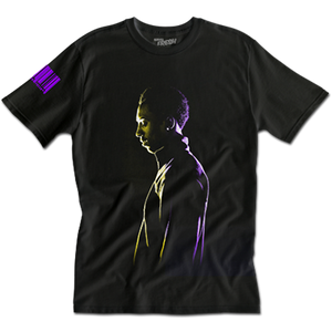 Kobe Remember Mamba Tee