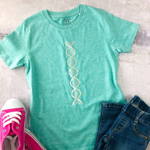 DNA Adults and Kids Top