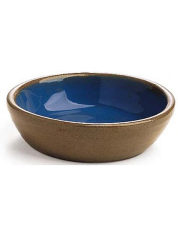 Ethical Products Crock Cat Saucer - Puptoria
