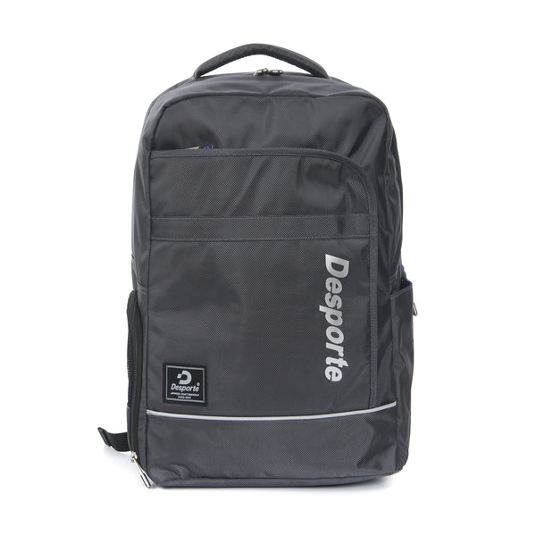 Desporte Backpack DSP-BACK08, Gray