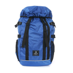 Desporte Backpack DSP-BACK10, Blue