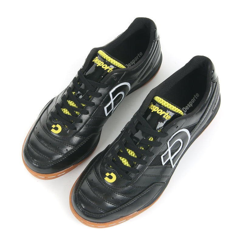 Desporte futsal shoes, Sao Luis SI2 Black