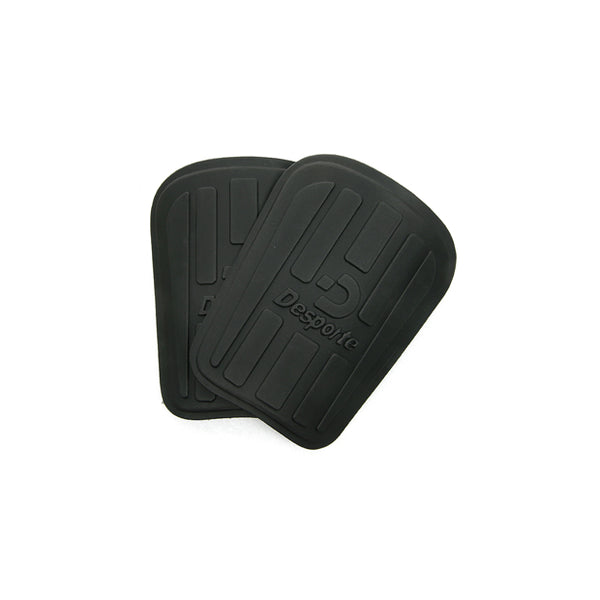 Desporte Shinguard DSP-SG02 Black