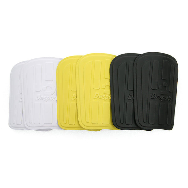 Desporte Shinguard DSP-SG02, three colors available