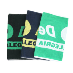 Desporte cotton towel DSP-TOW01 three colorways