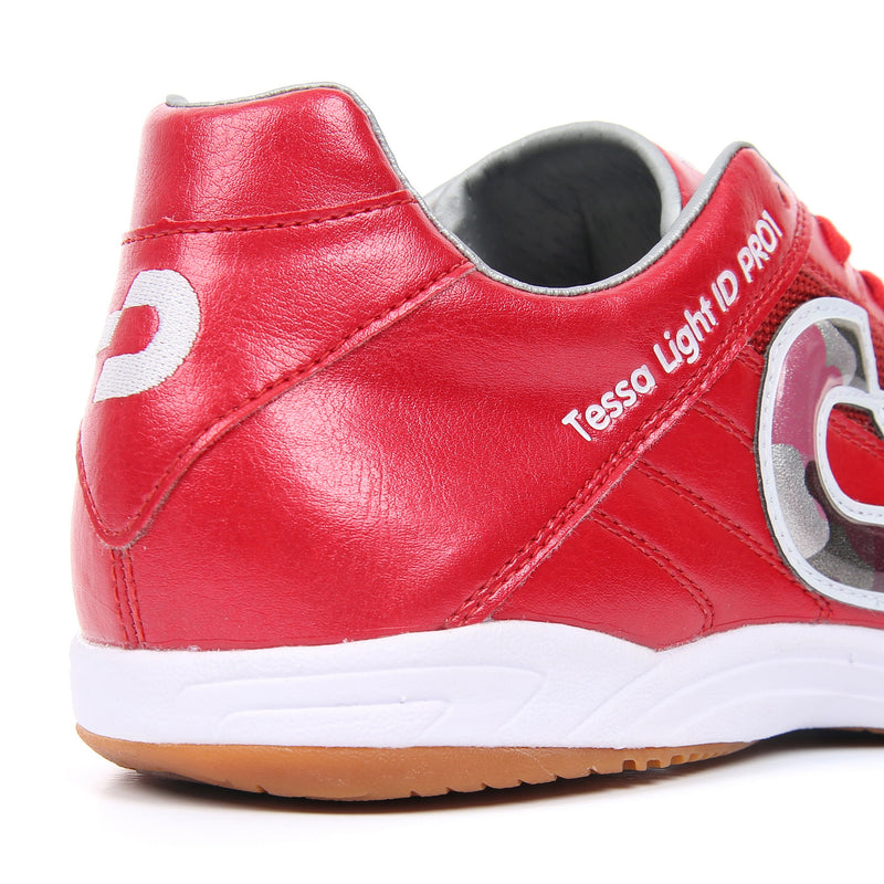 Desporte Tessa Light ID PRO1 Futsal Shoes With A Stronger Heel Counter