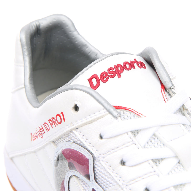 Desporte Tessa Light ID PRO1 Futsal Shoes With Brand New Material Applied