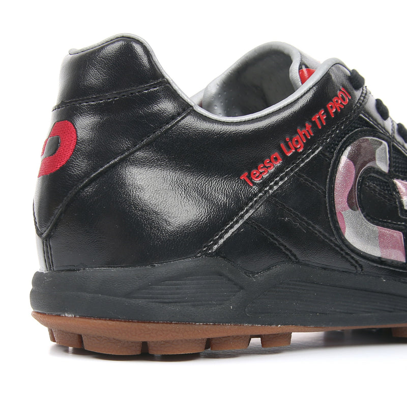 Desporte Tessa Light TF PRO1 Turf Shoes With A Stronger Heel Counter