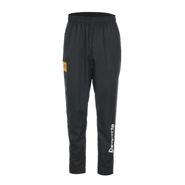 Desporte Windpants, Black