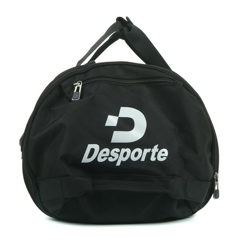 Desporte Sports Bag DSP-3WAYB02 extra pocket for valuables