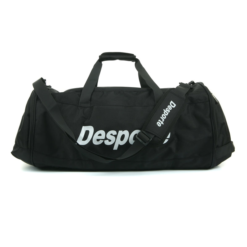 Desporte Sports Bag DSP-3WAYB02 with extra straps