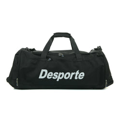 Desporte Sports Bag DSP-3WAYB02