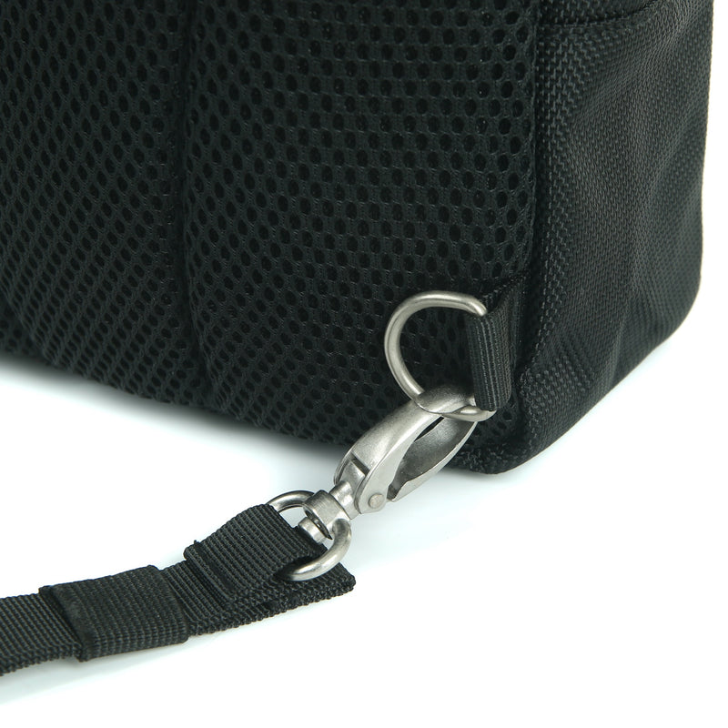 Desporte shoulder bag, DSP-SBG03, strap