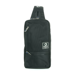 Desporte shoulder bag, DSP-SBG03
