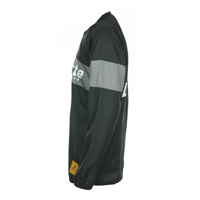 Desporte DSP-PJ23SL Windshirt, side view