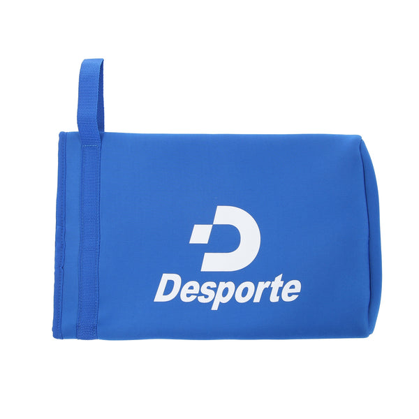 Desporte Shoe Bag DSB-006, Blue/White