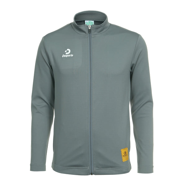 Desporte training jacket, DSP-CJ14SLF