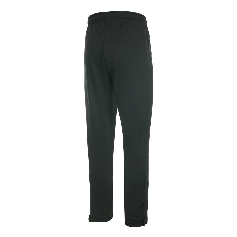Desporte training pants, DSP-CP14SLF, back view