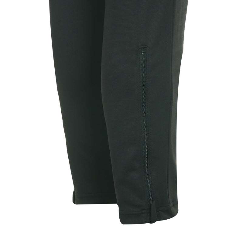 Desporte training pants, DSP-CP14SLF, zippered lower legs