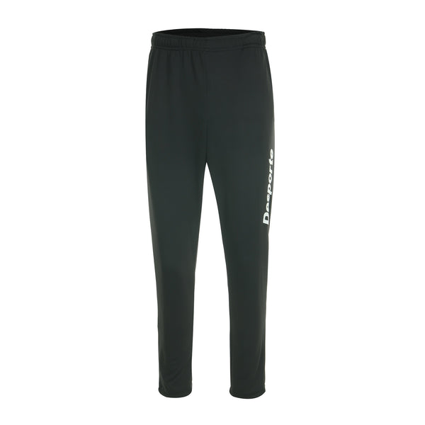 Desporte training pants, DSP-CP14SLF