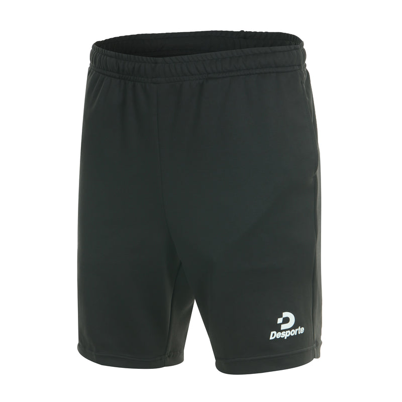 Desporte training shorts, DSP-CHP14SLF