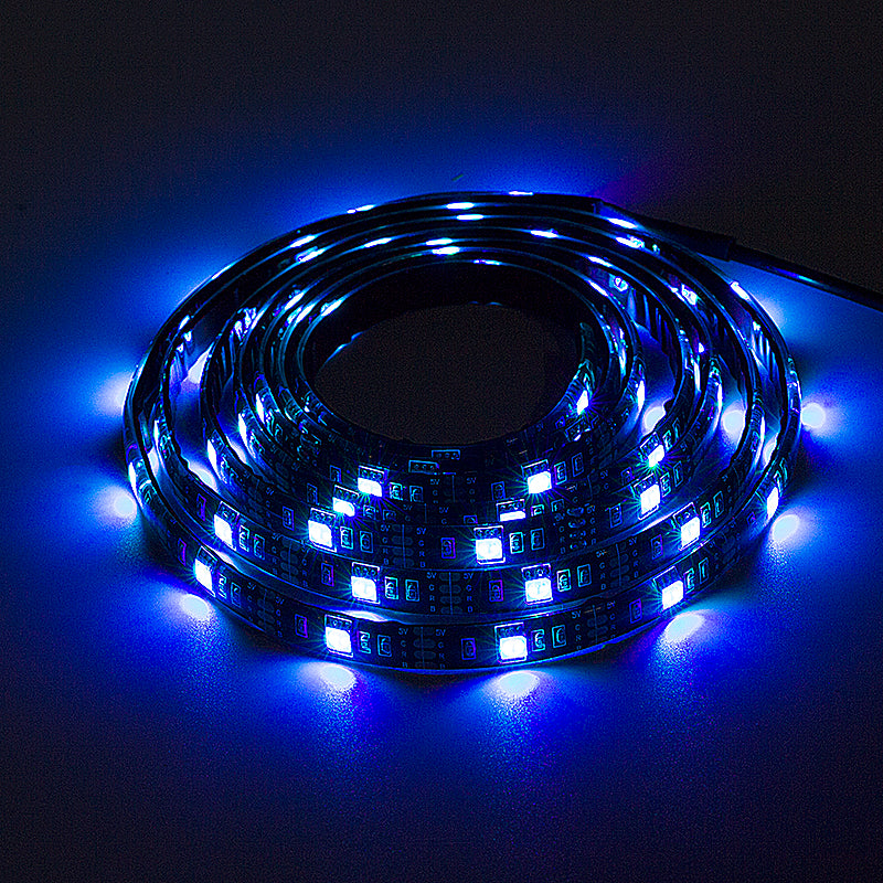 Waterproof LED Grow Strip