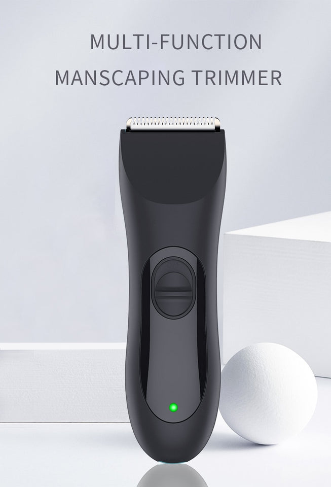 Perfect Ball Trimmer
