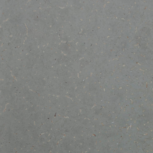 Grey Borghamn limestone honed