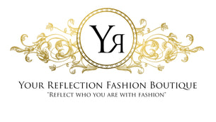 Your  Reflection  Fashion  Boutique