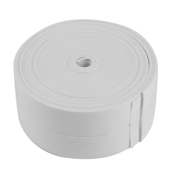 Waterproof Sealing Strip Tape