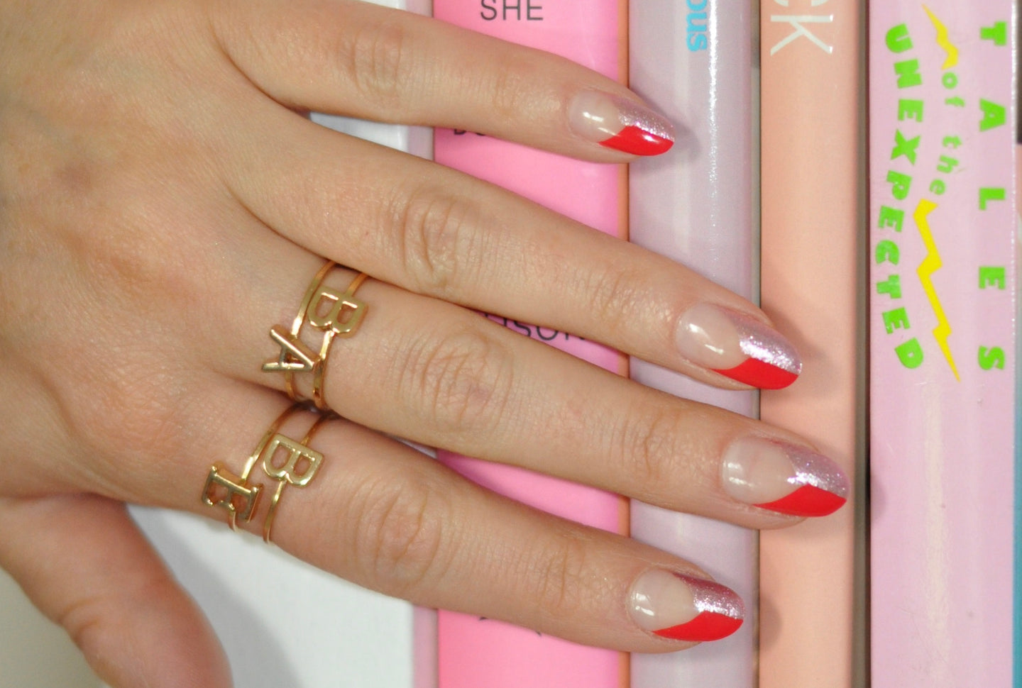 Paintbox Nails CEO Jane Hong Explains Why Self-Care Is More Important Than Ever