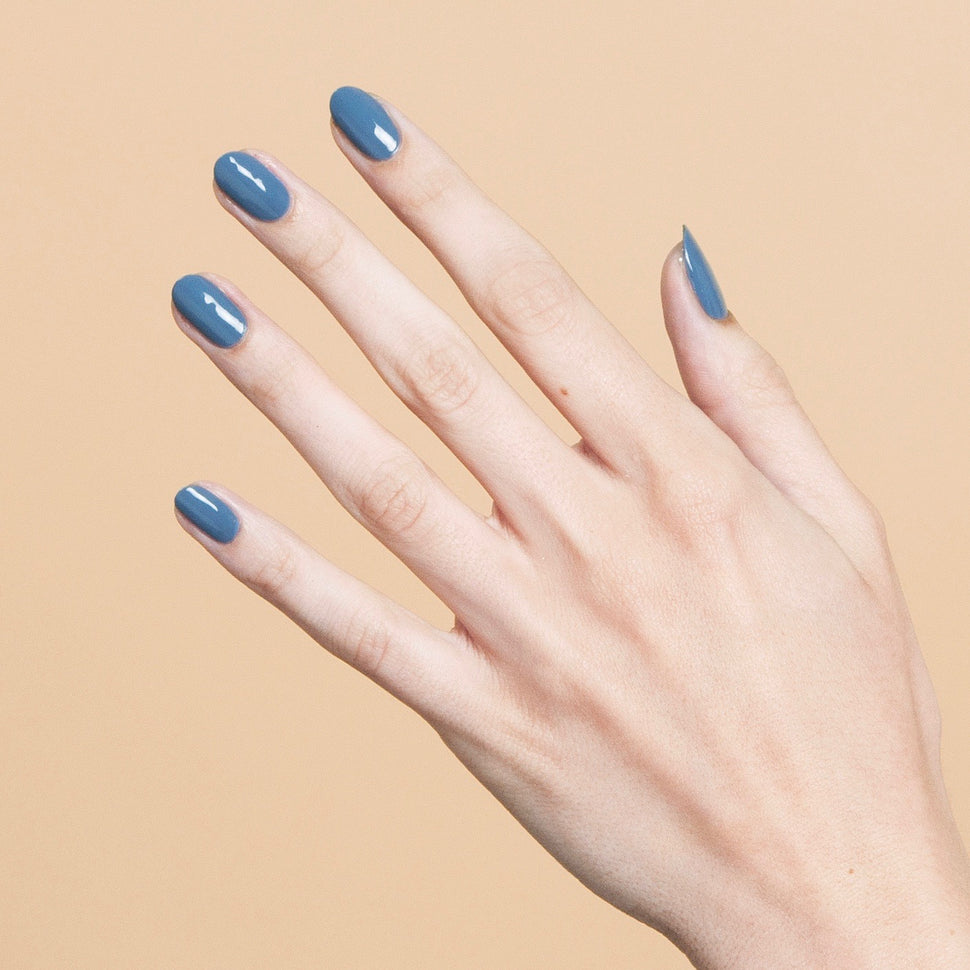 The Best New Fall Nail Colors to Try ASAP