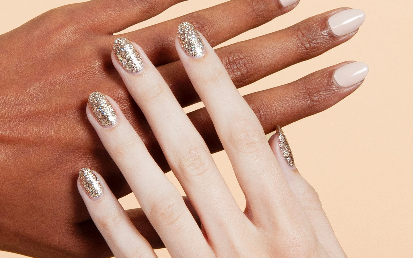 Paintbox's New Pre-Fall 2019 Nail Polish Duo Will Help You Hold Onto Summer A Little Bit Longer