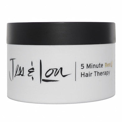 5 Minute ResQ Hair Therapy - Jess & Lou Beauty