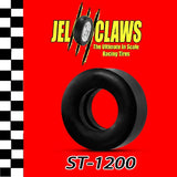 ST 1200 | 1/32 Scale Slot Car Tires | 2 Tires JEL CLAWS|-Toys & Hobbies:Slot Cars:1/32 Scale:1970-Now-ProTinkerToys.com