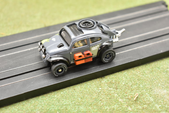 """Creep Sweeper"" Zombie Escape 