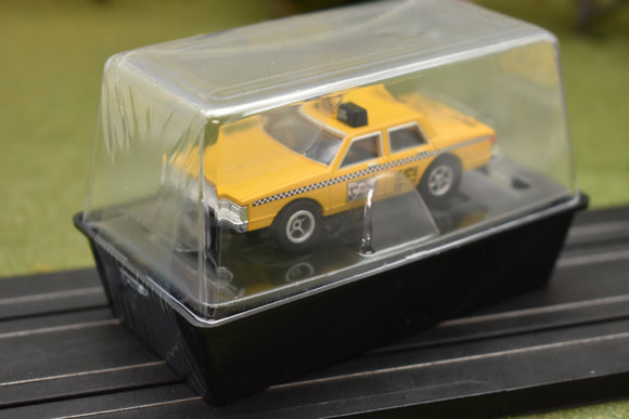 """Times-Up"" Zombie Escape 