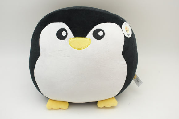 "Penguin ""Grab Joy"" 13.5"" Poptoy-plush toy-ProTinkerToys.com"