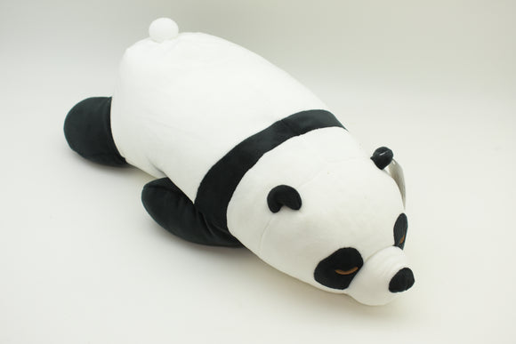 "Panda ""Grab Joy"" 19"" Poptoy-plush toy-ProTinkerToys.com"