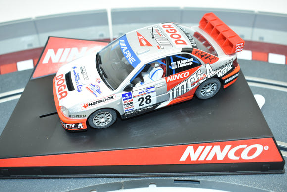 "Subaru ""IMOLA'05"" 50385 