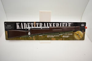 Parris Training Rifle | Kadet Trainerifle | 1903 Springfield Rifle | Parris Toys-Toys & Hobbies:Vintage & Antique Toys:Cap Guns:Diecast-ProTinkerToys.com