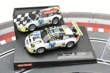 Porsche 911 GT3 RSR Manthey Racing Livery | 20027543 | Carrera-Toys & Hobbies:Slot Cars:1/32 Scale:1970-Now-ProTinkerToys.com