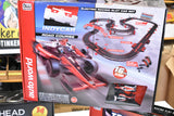 Super 5 Combo | Auto World | SRS324 | SRS326 | SRS296 | SRS323 | SRS328-Toys & Hobbies:Slot Cars:HO Scale:1970-Now-ProTinkerToys.com