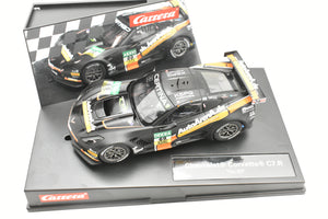 "Chevrolet Corvette C7.R ""No.69"" Callaway Competition 