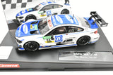 "20027571 EVOLUTION/CARRERA 1/32 SLOT CAR BMW M4 DTM 'M.MARTIN, NO. 36""-Toys & Hobbies:Slot Cars:1/32 Scale:1970-Now-ProTinkerToys.com"