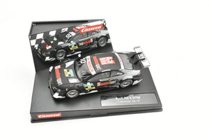 "Audi RS 5 DTM ""T.Scheider, No. 10"" 