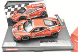 "48627558 EVOLUTION/CARRERA 1/32 SLOT CAR FERRARI 488 GT3 SCUDERIA CORSA, "" NO 68""-Toys & Hobbies:Slot Cars:1/32 Scale:1970-Now-ProTinkerToys.com"
