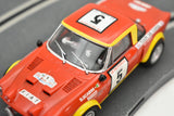 "A10220X3U0 SCX 1/32 SLOT CAR FIAT 124 ABARTH SPIDER "" BACCHELLI-SCABINI""-Toys & Hobbies:Slot Cars:1/32 Scale:1970-Now-ProTinkerToys.com"