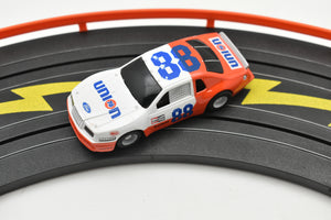 Union 76 NASCAR 88 | 6922B | Tyco 440-Toys & Hobbies:Slot Cars:HO Scale:1970-Now-ProTinkerToys.com
