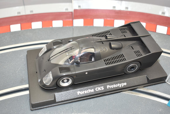 Porsche Kremer CK5 Prototype | 060301 | Fly Slot-Toys & Hobbies:Slot Cars:1/32 Scale:1970-Now-ProTinkerToys.com